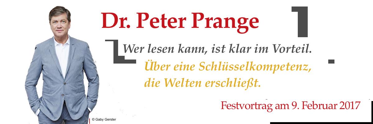 MENTOR – Leselern-Paten Reutlingen e.V.